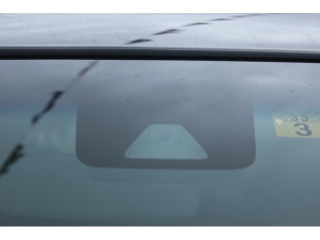 ムーヴカスタム X ハイパーSA2 CDデッキ プッシュスタート衝突被害軽減ブレーキ 誤発進抑制機能 車線逸脱警報 LEDヘッドライト LEDフォグランプ プッシュスタート CDデッキ キーフリー オートライト エコアイドル アップグレードパック 盗難防止機能(滋賀県)の中古車