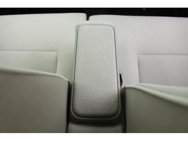 ムーヴキャンバスXホワイトアクセントリミテッド SA3 LEDヘッドライト衝突被害軽減ブレーキ 誤発進抑制制御機能 車線逸脱機能 オートハイビーム オートライト プッシュスタート 両側パワースライドドア LEDヘッドライト LEDフォグランプ CDデッキ キーフリーシステム(滋賀県)の中古車