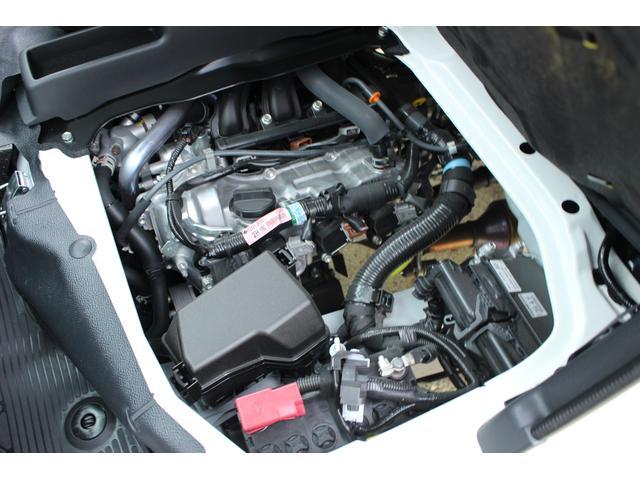 ハイゼットカーゴスペシャルSA3 4WD AT車 LEDヘッドライト追突被害軽減ブレーキ スマアシ3 4WD AT車 LEDヘッドライト(滋賀県)の中古車