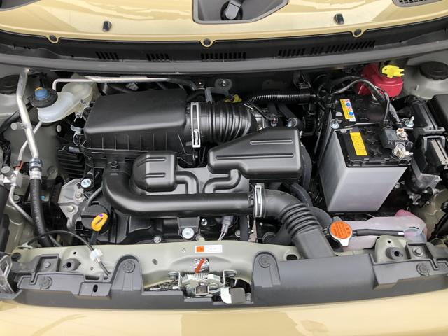 タフトG 純正地デジナビ バックカメラ コーナーセンサーフルセグナビ DVD再生 Bluetooth対応 バックモニター  スマートキー LEDライト シートヒーター(滋賀県)の中古車