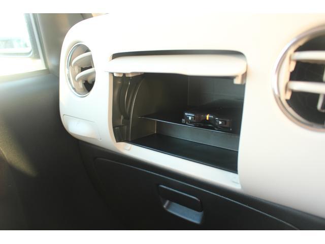 ミラココアココアプラスX純正ナビ ETC LEDヘッドライト LEDフォグランプ(滋賀県)の中古車
