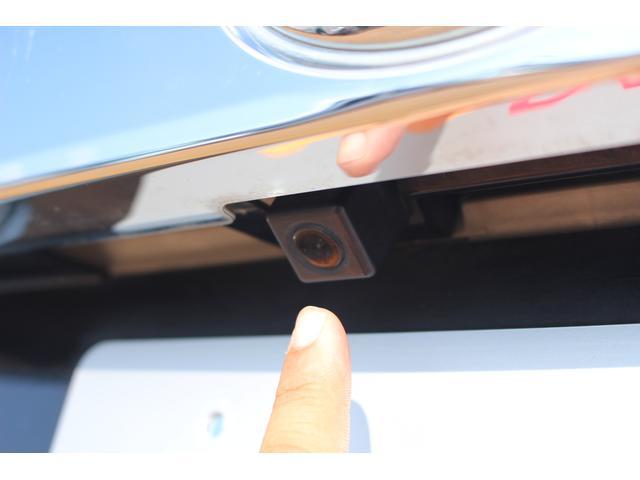 タントカスタムRS SA 純正ナビ バックカメラ 両側パワスラ追突被害軽減ブレーキ スマアシ 純正ナビ バックカメラ スマートキー 両側電動スライドドア オートエアコン(滋賀県)の中古車