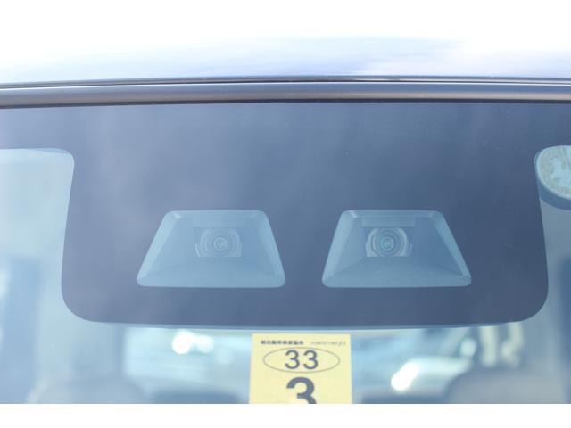 タントL SAIIIナビ バックカメラ 4WD(滋賀県)の中古車
