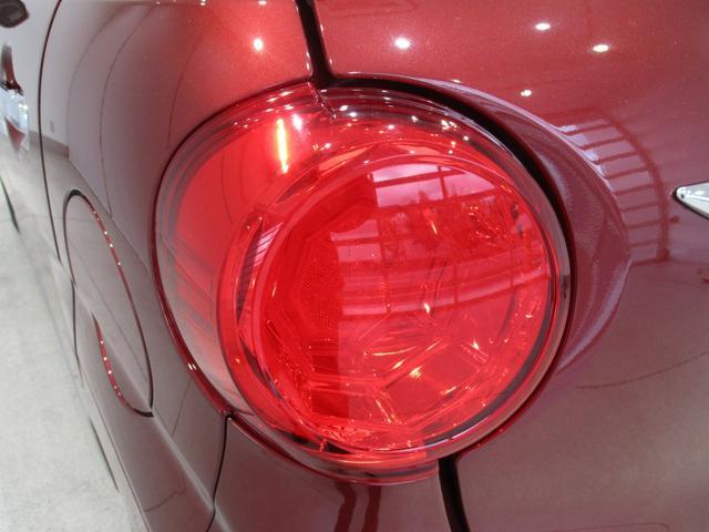 キャストスタイルG プライムコレクション SAIII衝突被害軽減ブレーキ エコアイドル ウッド調パネル ハーフレザー調シート シートヒーター LEDヘッドライト オートライト オートハイビーム キーフリーシステム プッシュボタンスタート(滋賀県)の中古車
