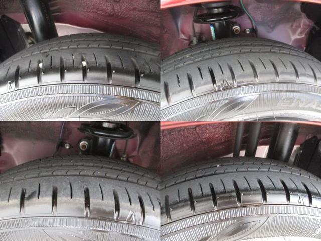 ムーヴL SAIII衝突被害軽減ブレーキ アイドリングストップ キーレスエントリー オートハイビーム ベンチシート アップブレードパック 横滑り防止装置 タイミングチェーン 走行距離4,700km台(滋賀県)の中古車