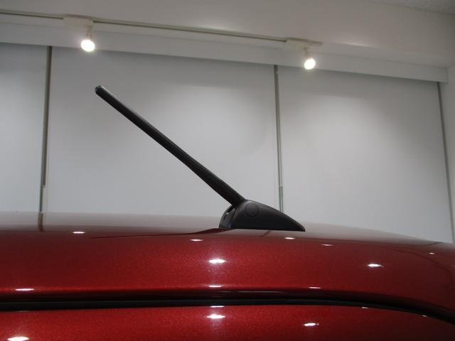タントXリミテッドSAIII フルセグナビ パノラマモニター衝突被害軽減ブレーキ エコアイドル 両側パワースライドドア LEDヘッドライト オートライト シートヒーター フルセグナビ Bluetooth対応 DVD再生 全周囲カメラ ステアリングスイッチ(滋賀県)の中古車