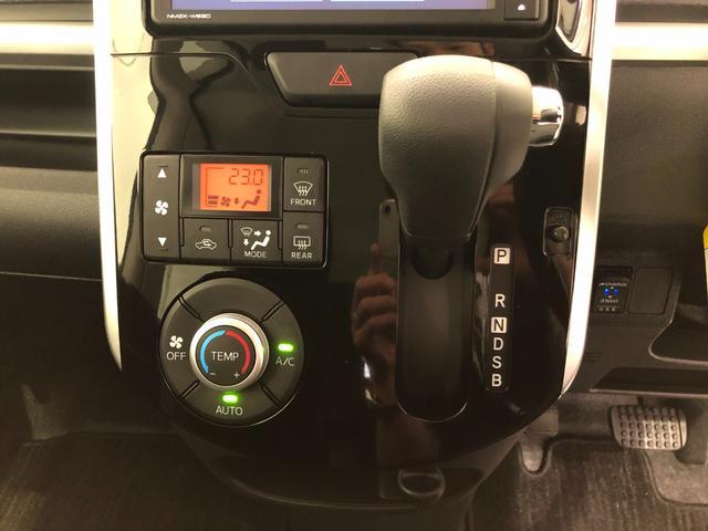 タントカスタムX SA3 ウェルカムシート 純正ナビ バックカメラ追突被害軽減ブレーキ スマアシ3 助手席電動回転乗降シート 純正地デジナビ DVD再生 Bluetooth対応 バックカメラ 両側電動スライドドア 運転席シートヒーター リヤコーナーセンサー(滋賀県)の中古車