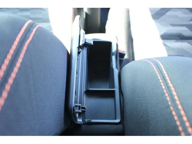 タフトGターボ 地デジナビ バックカメラ クルーズコントロール衝突被害軽減ブレーキ 次世代スマアシ フルセグTV メモリーナビ バックモニター Bluetooth対応 キーフリー 電動パーキングブレーキ アイドリングストップ スカイルーフ 前席シートヒーター(滋賀県)の中古車