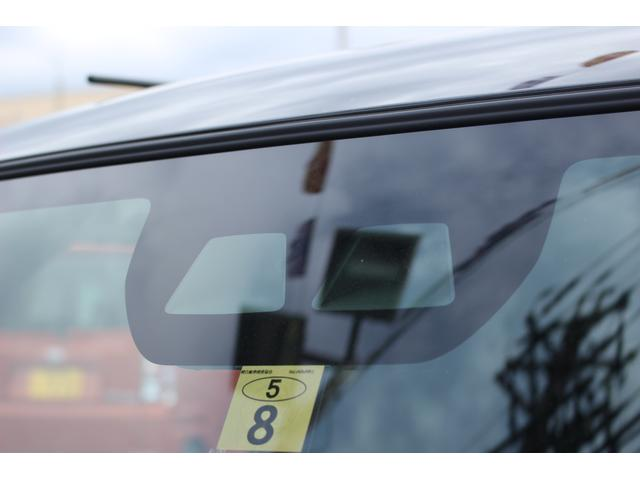 タントカスタムRSセレクション フルセグナビ バックカメラ ETC衝突被害軽減ブレーキ 誤発進抑制制御機能 コーナーセンサー ターボ ETC車載器 両側電動スライドドア プッシュスタート シートヒーター ロングスライドシート アルミホイール ウェルカムオープン機能(滋賀県)の中古車