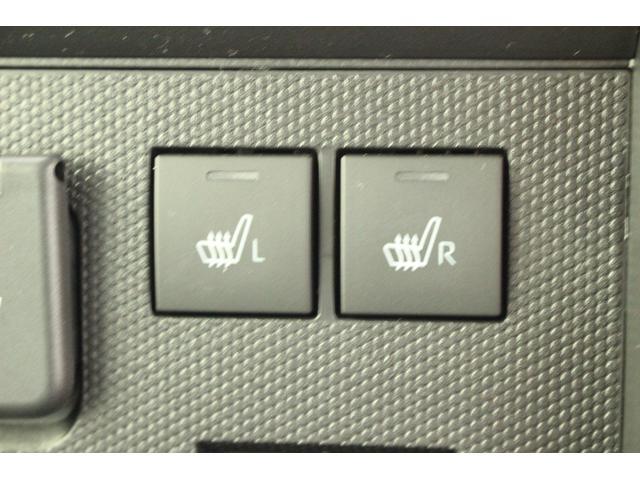 タフトG 次世代スマートアシスト シートヒーター次世代スマートアシスト スカイフィールトップ キーフリー シートヒーター アルミホイール オートエアコン オートライト オート電動格納ミラー コーナーセンサー シートリフター LEDヘッドライト(滋賀県)の中古車