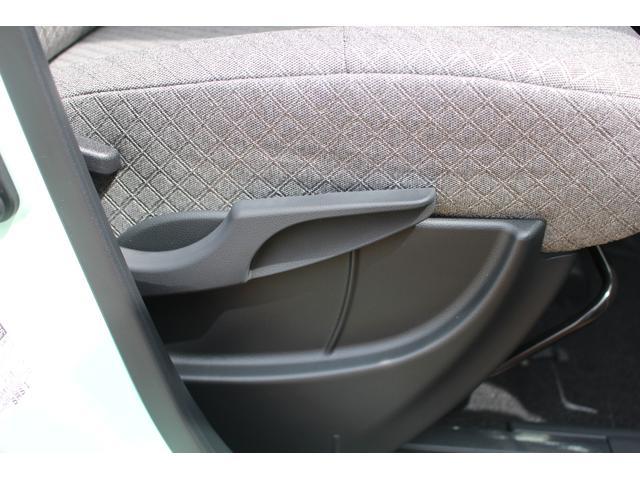 タントXセレクション 届出済未使用車 LED 前席シートヒーター追突被害軽減ブレーキ スマアシ シートヒーター LEDヘッドライト 左側電動スライドドア ナビ Fドライブレコーダー(滋賀県)の中古車