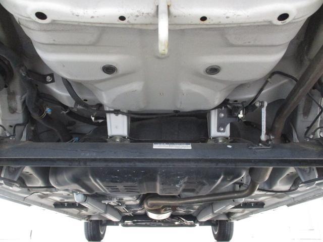タントカスタムX SA 純正フルセグナビ バックカメラ追突被害軽減ブレーキ エコアイドル フルセグナビ DVD再生 Bluetooth対応 バックカメラ ドラレコ ETC 左側電動スライドドア スマートキー LEDヘッドライト オートエアコン(滋賀県)の中古車