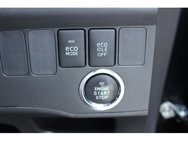 ムーヴカスタム X フルセグ地デジナビ キーフリ・プッシュスタートHIDヘッドライト オートエアコン(滋賀県)の中古車