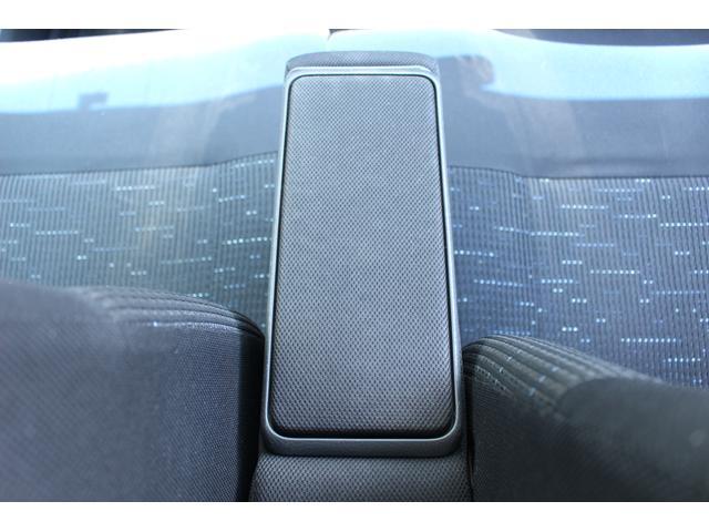 ムーヴカスタムX SA スマアシ LEDヘッドランプ ナビ ETCスマートアシスト LEDヘッドランプ カーナビゲーション ETC車載器 オートエアコン キーフリーシステム プッシュスタート(滋賀県)の中古車