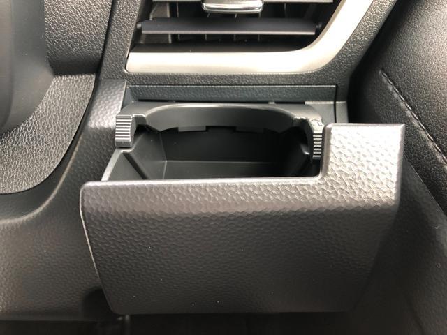 トールカスタムGターボ 後期モデル 純正地デジナビ バックカメラ追突被害軽減ブレーキ スマアシ レーダークルーズコントロール コーナーセンサー 純正ナビ 地デジ Bluetooth対応 DVD再生 バックカメラ スマートキー 両側電動スライドドア(滋賀県)の中古車