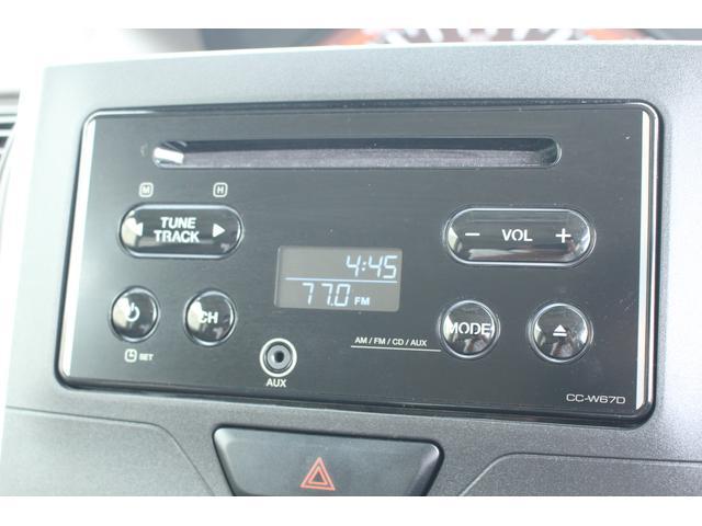 タントL SAIII 走行1万6千KM 車検整備付(滋賀県)の中古車