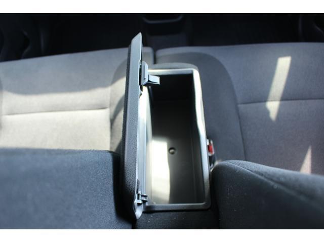 ムーヴキャンバスXブラックインテリアリミテッドSA3 純正ナビパノラマカメラ追突被害軽減ブレーキ スマアシ3 純正ナビ 地デジ DVD再生 Bluetooth対応 パノラマカメラ 両側電動スライドドア スマートキー(滋賀県)の中古車