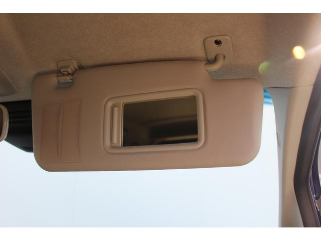ムーヴカスタムXリミテッドSA3 純正地デジナビ バックカメラ追突被害軽減ブレーキ スマアシ3 純正ナビ 地デジ DVD再生 Bluetooth対応 USB接続 バックカメラ 運転席シートヒーター スマートキー LEDヘッドライト(滋賀県)の中古車