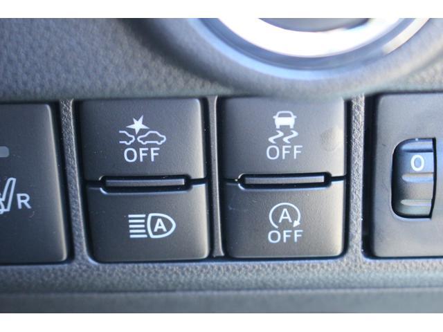 ムーヴカスタム XリミテッドII SAIII追突被害軽減ブレーキ スマートアシスト シートヒーター キーフリー プッシュボタンスタート(滋賀県)の中古車