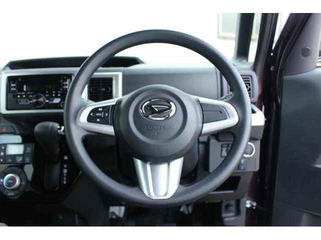 ウェイクLリミテッドSA3 スマーキー LED 両側電動スライドドア追突被害軽減ブレーキ スマアシ3 LEDヘッドライト スマートキー オートエアコン(滋賀県)の中古車
