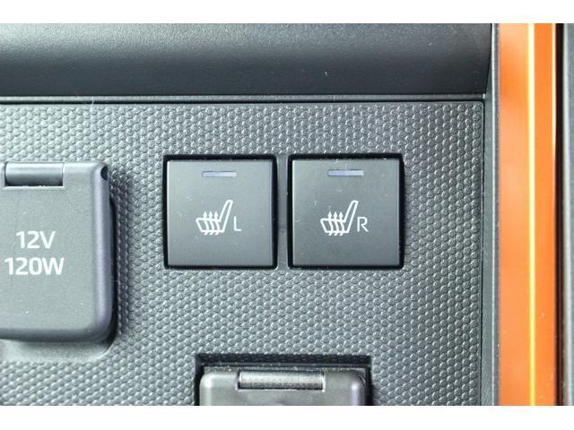 タフトGターボ Bluetooth対応フルセグナビ&バックカメラ衝突回避支援ブレーキ・スマートアシスト Bluetooth対応フルセグナビ&バックカメラ スカイフィールトップ キーフリー オートエアコン LEDヘッドライト フロントシートヒーター 15インチアルミ(滋賀県)の中古車