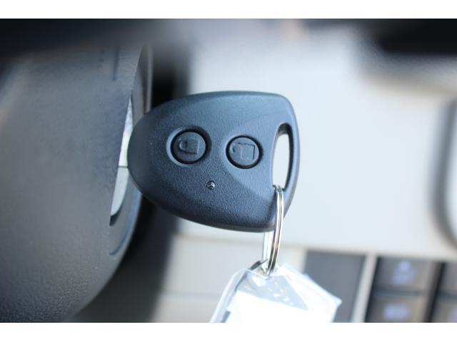 ムーヴL SA3 キーレス エコアイドル追突被害軽減ブレーキ スマアシ3 キーレス エコアイドル ベンチシート ナビ装着時用バックカメラ(滋賀県)の中古車