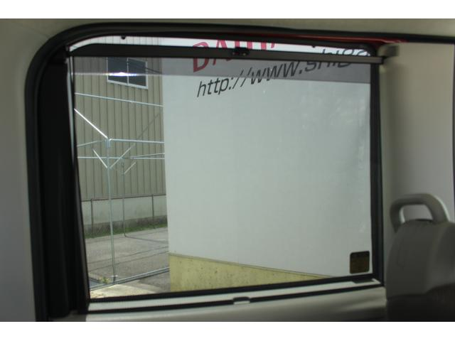 タントL SAIII衝突被害軽減ブレーキ スマートアシスト3  アイドリングストップ オートハイビーム キーレス CDステレオ(滋賀県)の中古車