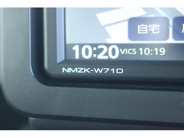 タフトG 地デジナビ バックカメラ追突被害軽減ブレーキ スマアシ コーナーセンサー 純正ナビ 地デジ DVD再生 Bluetooth対応 USB接続 バックカメラ スマートキー LEDヘッドライト オートエアコン(滋賀県)の中古車