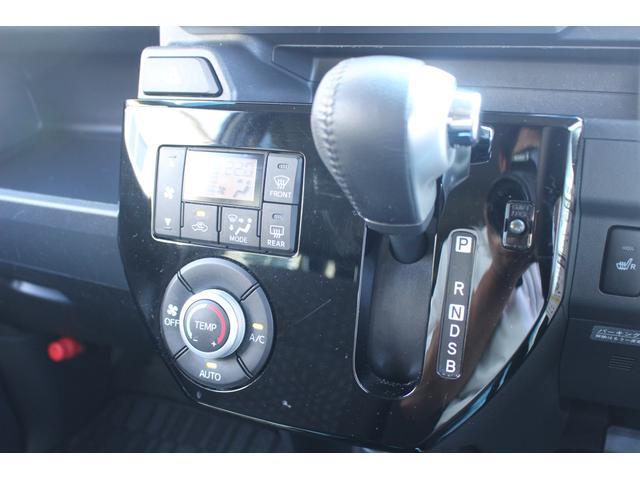 ウェイクGターボSA2 4WD 純正ナビ バックカメラ ドラレコ追突被害軽減ブレーキ スマアシ2 両側電動スライドドア 純正ナビ 地デジ DVD再生 USB接続 Bluetooth対応 バックカメラ スマートキー LEDヘッドライト(滋賀県)の中古車