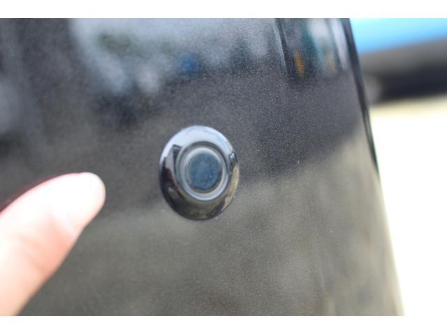 タントカスタムX トップエディションSA3 純正ナビ バックカメラ追突被害軽減ブレーキ スマアシ3 運転席シートヒーター スマートキー 純正ナビ 地デジ DVD再生 Bluetooth対応 USB接続 バックカメラ 左側電動スライドドア LEDヘッドライト(滋賀県)の中古車