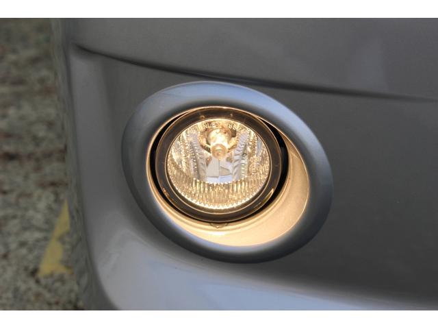 ステラカスタムR 4WD スマートキー HIDライト(滋賀県)の中古車