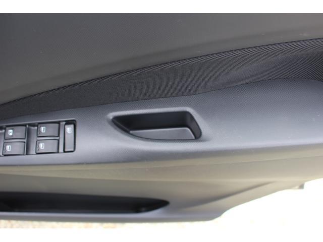 ムーヴカスタムX VSスマートセレクションSA フルセグナビ付き衝突回避支援ブレーキ・スマートアシスト Bluetooth対応フルセグナビ バックカメラ LEDヘッドライト フロントドライブレコーダー オートエアコン 15インチアルミホイール 車検整備付き(滋賀県)の中古車