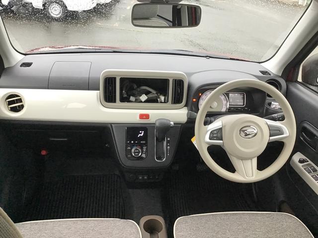 ミラトコットG リミテッド SAIII(兵庫県)の中古車