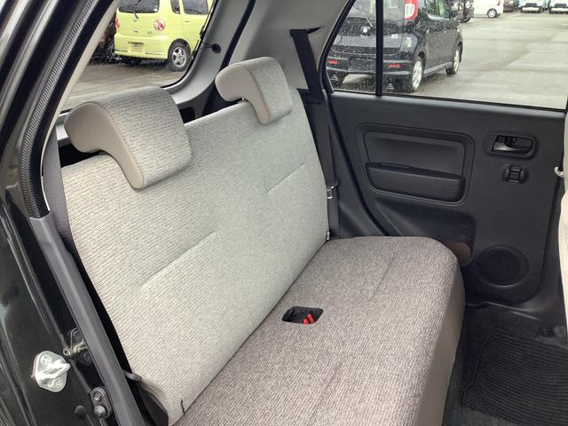 ミラトコットG リミテッド SAIII LEDヘッドライト1年保証 スマートキー プッシュスタート コーナーセンサー(兵庫県)の中古車