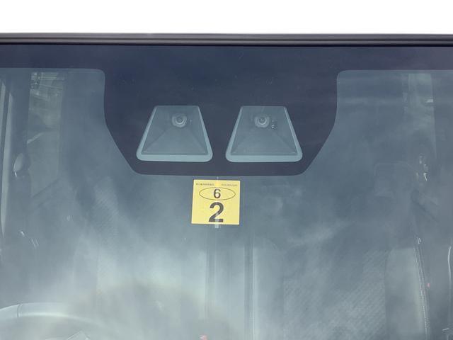 タントカスタムRSスタイルセレクション LEDヘッドライト両側電動 ターボ付き コーナーセンサー シートヒーター スマートキー プッシュスタート ETC クルーズコントロール 衝突被害軽減 アイドリングストップ 走行無制限1年保証(兵庫県)の中古車