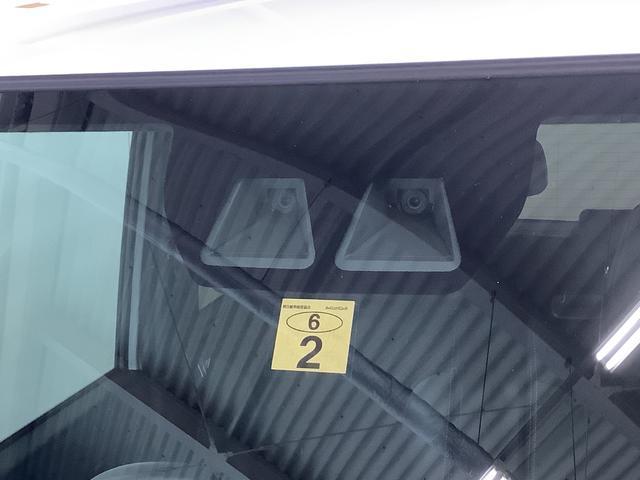 タントカスタムRSスタイルセレクション LEDヘッドライト両側電動 ターボ付き コーナーセンサー シートヒーター ETC クルーズコントロール スマートキー プッシュスタート 走行無制限1年保証(兵庫県)の中古車