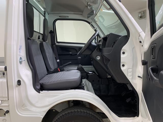 ハイゼットトラックハイルーフ4WD(北海道)の中古車