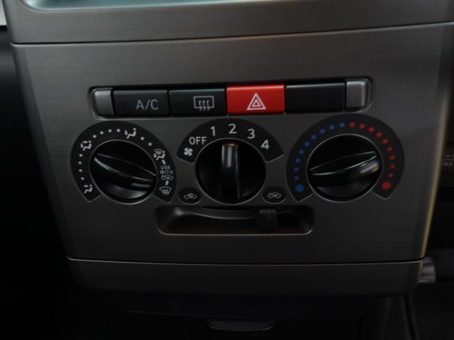 ムーヴコンテL VSII CVT 4WD(北海道)の中古車