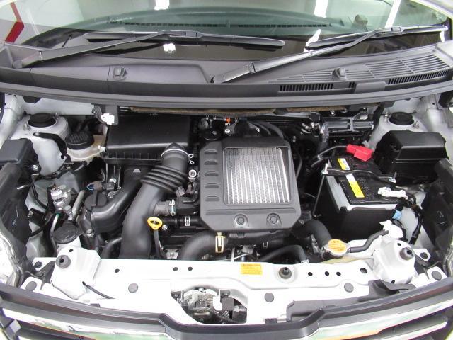 トールカスタムG ターボ SAIII−サポカー対象車− スマアシ 両側オートスライドドア 運転席シートヒーター Pスタート パノラマモニター対応 ETC オートエアコン(神奈川県)の中古車