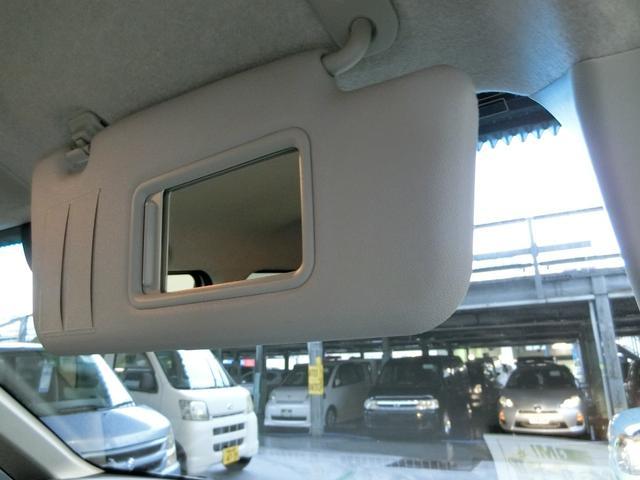ムーヴL SAIII キーレス バックカメラ 純正ホイールキャップ(岐阜県)の中古車