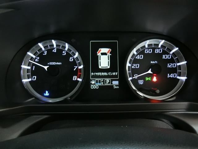 ムーヴカスタム RS ハイパーリミテッドSAIII衝突被害軽減ブレーキ 横滑り防止装置 オートマチックハイビーム アイドリングストップ ステアリングスイッチ 革巻きハンドル オートライト パノラマモニター キーフリーシステム オートエアコン LED(岐阜県)の中古車