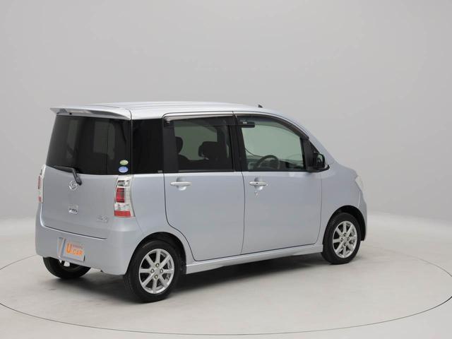 タントエグゼG(愛知県)の中古車