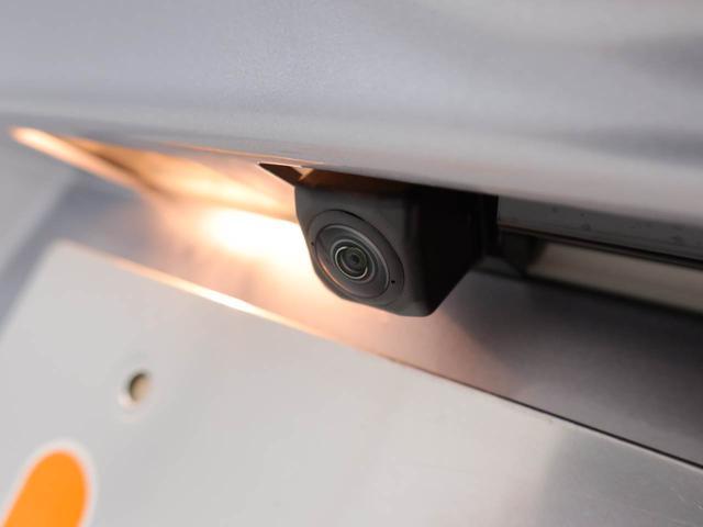 ムーヴカスタム XリミテッドII SAIII LEDヘッドライト(愛知県)の中古車