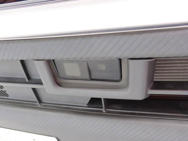 ムーヴカスタム X ハイパーSAII メモリーナビ バックカメラ(愛知県)の中古車