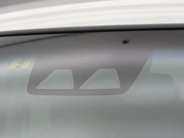 ムーヴカスタム RS ハイパーリミテッドSAIII(愛知県)の中古車