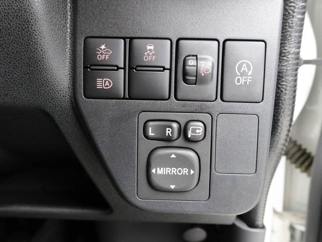 ハイゼットカーゴデッキバンG SAIII 両側スライドドア キーレス(愛知県)の中古車