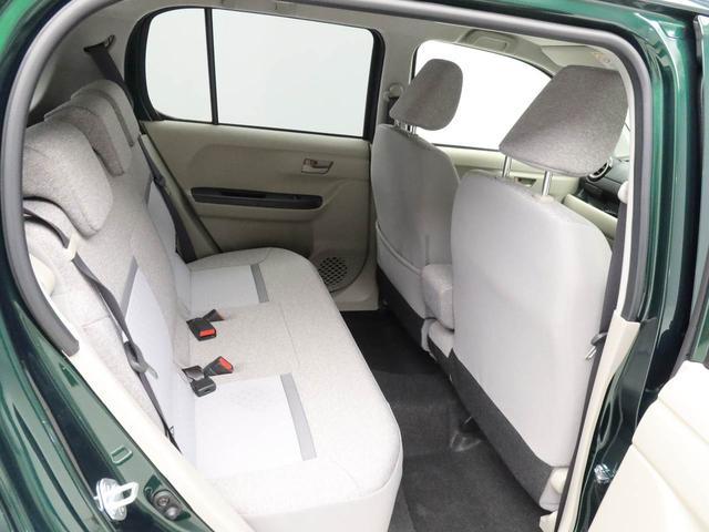 ブーンX Lパッケージ SAIII 衝突被害軽減ブレーキスマートキー バックカメラ オートマチックハイビーム ワンオーナー(愛知県)の中古車