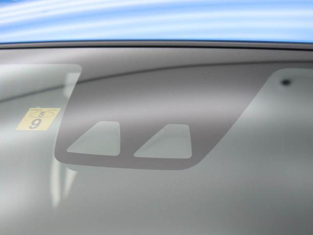 ミライースXリミテッドSAIII 衝突被害軽減ブレーキ レーンアシストキーレス バックカメラ LEDヘッドランプ オートマチックハイビーム ワンオーナー アイドリングストップ(愛知県)の中古車