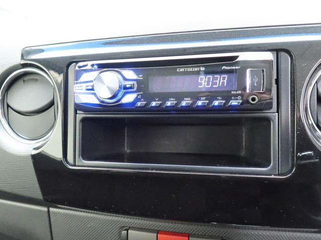 タントエグゼカスタムG スマートキー オーディオ付きアルミホイール アイドリングストップ ワンオーナー(愛知県)の中古車