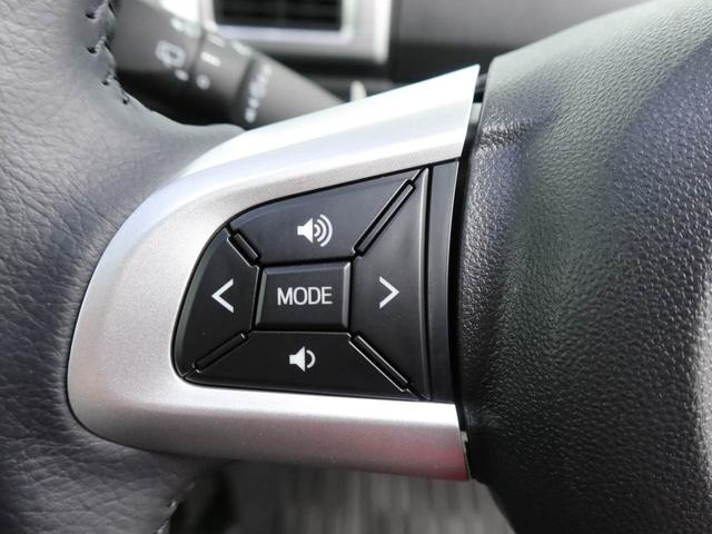 ウェイクGターボリミテッドSAIII キーフリー バックカメラキーフリー 全方位モニター バックカメラ LEDヘッド(愛知県)の中古車